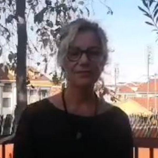 Cristina da Torino